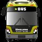 Bus Simulator Vietnam