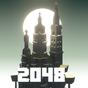 Age of 2048: Mundo (World City Building Games)