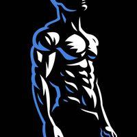 BetterMen: Workout Trainer icon