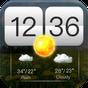 World weather widget&Forecast