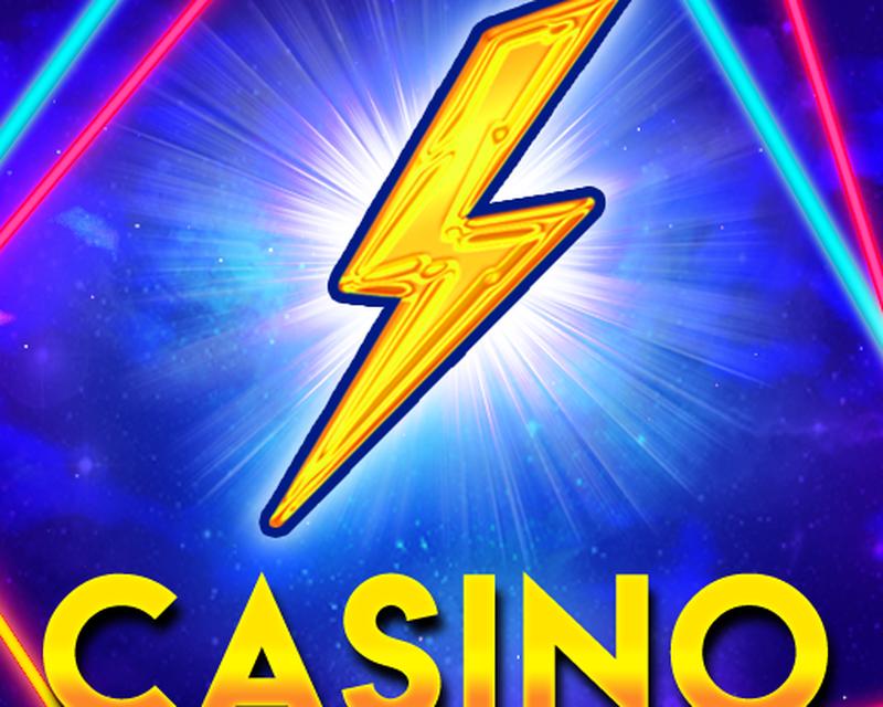 Casino Extreme | X Mark Affiliates Casino