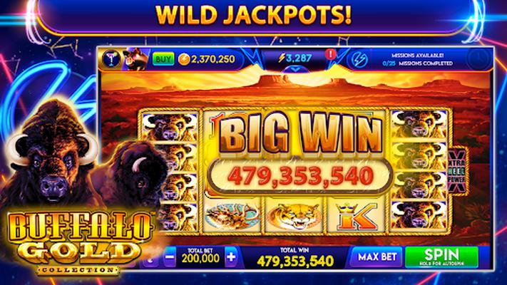 slingo lucky streak Online