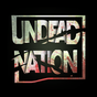 Undead Nation: Last Shelter 2.16.0.2.131
