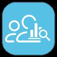 Icoană Followers Insight for Instagram, tracker, analyzer