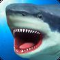 Simulador de Tubarões