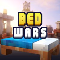 Ikona Bed Wars for Blockman GO