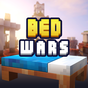 Bed Wars for Blockman GO