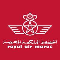 Icône de Royal Air Maroc