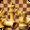 Chess King - Multiplayer Chess