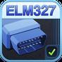 ELM327 Test