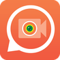 Lucky chat - Random video call  APK
