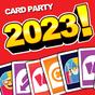 Card Clash - uno Juego de Cartas