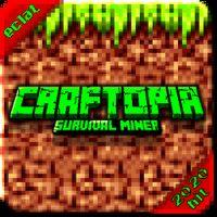 Ikon Craftopia