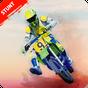 Motocross Racing 3.8