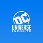 DC Universe - The Ultimate DC Membership 1.49