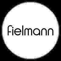 Fielmann App Icon