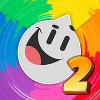 Trivia Crack 2 icon