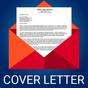 Bewerbungsschreiben - Lebenslauf Vorlagen app