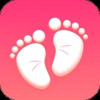 ไอคอนของ Ovulation Calendar & Fertility - Boy or Girl