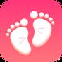 Hamilelik Takibi - Bebek Cinsiyeti 1.023