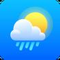 Tempo & Radar: previsão diária e para 14 dias  APK