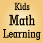 Kids Math Learning 7.8
