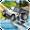 4x4 Mountain Car Driving 2018