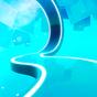 Gravity Quest - Magic Maze