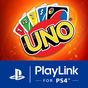 Uno PlayLink