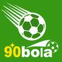 90bola Live Skor  APK
