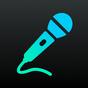 Cante Karaokê com The Voice Brasil