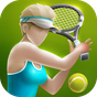 Pocket Tennis League 2.1.3977