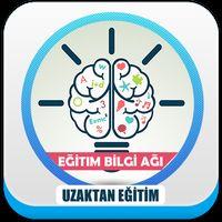 Eğitim Bilgi Ağı (EBA) APK Simgesi