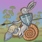 Marginalia hero — medieval one tap game 0.204