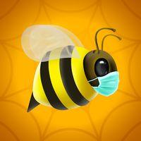 Иконка Bee Factory