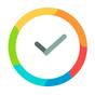 StayFree - Phone Usage Tracker & Overuse Reminder