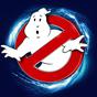 Los Cazafantasmas - Ghostbusters World  APK