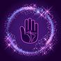 Fortunescope: horóscopo diário, do amor, Maya