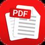 Leitor de PDF - PDF Visualizador & Editor de PDF  APK