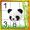 Sudoku Solver / Jogo 9x9 16x16