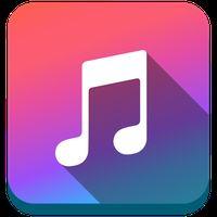 Ícone do Zuzu - Free Sound & Music effects. Download as mp3