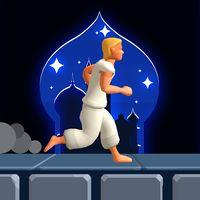 Icono de Prince of Persia : Escape