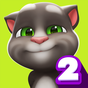 My Talking Tom 2 1.9.2.908