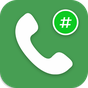 Wabi - Virtual Number for WhatsApp Business