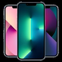 Wallpapers for iPhone Xs Xr Wallpaper Phone X max Simgesi