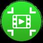 Compressor de Vídeo
