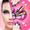 Magic Photo Lab & You Face Makeup Photo Editor
