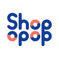 Icône de Shopopop