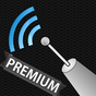 WiFi Analyzer Premium 1.2