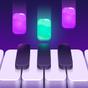 Piano Crush - Piyano Oyunu